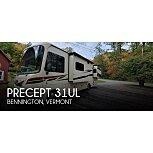2016 JAYCO Precept for sale 300335286