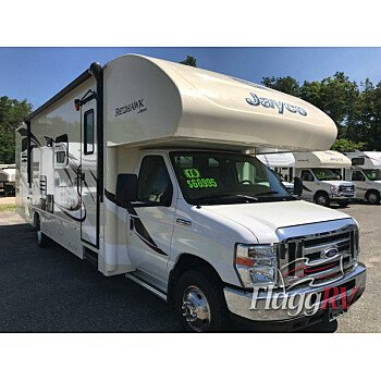 2016 JAYCO Redhawk for sale 300169127