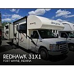 2016 JAYCO Redhawk for sale 300249639