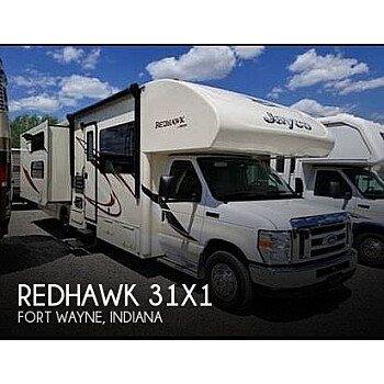 2016 JAYCO Redhawk for sale 300249639