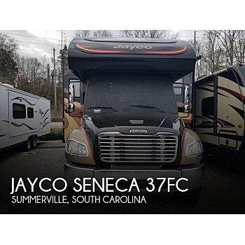 2016 JAYCO Seneca for sale 300182161