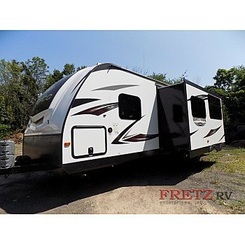 2016 JAYCO White Hawk for sale 300168854