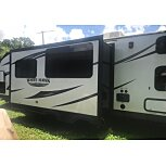 2016 JAYCO White Hawk for sale 300171286