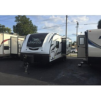 2016 JAYCO White Hawk for sale 300183522