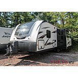 2016 JAYCO White Hawk for sale 300197716