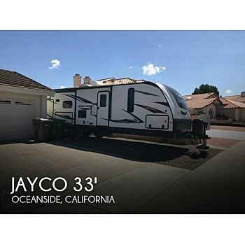 2016 JAYCO White Hawk for sale 300197803