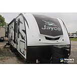 2016 JAYCO White Hawk for sale 300199175