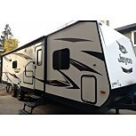 2016 JAYCO White Hawk for sale 300200039