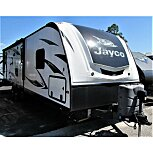 2016 JAYCO White Hawk for sale 300200985