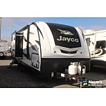 2016 JAYCO White Hawk for sale 300201213