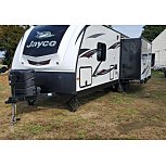 2016 JAYCO White Hawk for sale 300231028