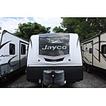 2016 JAYCO White Hawk for sale 300247621