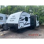 2016 JAYCO White Hawk for sale 300254622
