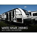 2016 JAYCO White Hawk for sale 300274027