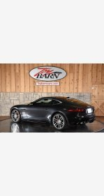 2016 Jaguar F-TYPE R Coupe AWD for sale 101171684