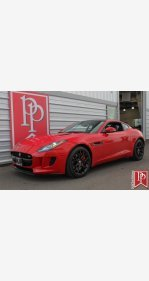 2016 Jaguar F-TYPE for sale 101199039