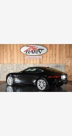 2016 Jaguar F-TYPE S Coupe AWD for sale 101201948