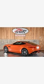 2016 Jaguar F-TYPE R Coupe AWD for sale 101240364