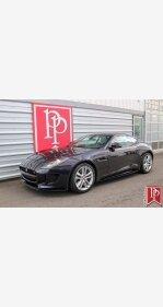2016 Jaguar F-TYPE for sale 101484686
