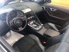2016 Jaguar F-TYPE for sale 101562454