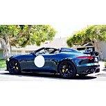 2016 Jaguar F-TYPE Project 7 for sale 101587236