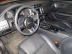 2016 Jaguar XF for sale 100929729