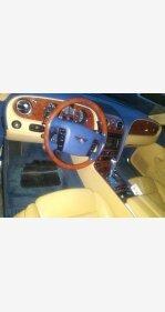 2016 Jaguar XF for sale 101342839