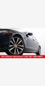 2016 Jaguar XF for sale 101435844
