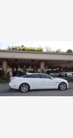 2016 Jaguar XJ for sale 101258726