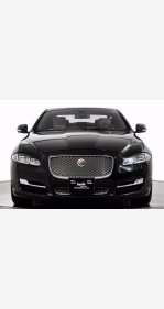 2016 Jaguar XJ for sale 101353751