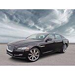 2016 Jaguar XJ for sale 101562370