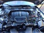 2016 Jaguar XJ for sale 101570333