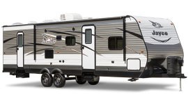 2016 Jayco Jay Flight 26BHS specifications