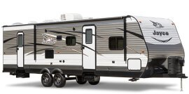 2016 Jayco Jay Flight 27RLS specifications