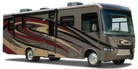 2016 Jayco Precept 29UR specifications