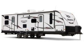 2016 Jayco White Hawk 33RLBS specifications