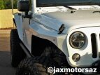 2016 Jeep Wrangler 4WD Unlimited Sport for sale 100777207