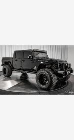 2016 Jeep Wrangler 4WD Unlimited Rubicon for sale 101077350