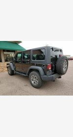 2016 Jeep Wrangler for sale 101385055