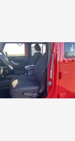 2016 Jeep Wrangler for sale 101480985