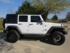 2016 Jeep Wrangler for sale 101486067