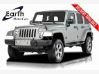 2016 Jeep Wrangler for sale 101523583