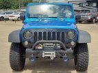 2016 Jeep Wrangler for sale 101530666