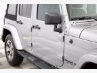 2016 Jeep Wrangler for sale 101550939