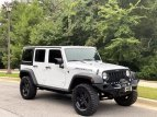 2016 Jeep Wrangler for sale 101567774