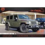 2016 Jeep Wrangler for sale 101588839