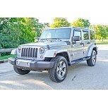 2016 Jeep Wrangler for sale 101593047