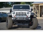 2016 Jeep Wrangler for sale 101593410