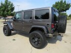 2016 Jeep Wrangler for sale 101598847