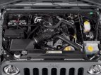 2016 Jeep Wrangler for sale 101601539